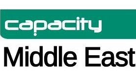 Capacity Middle East 2020