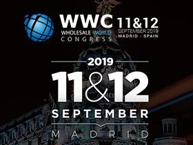 WWC 2019