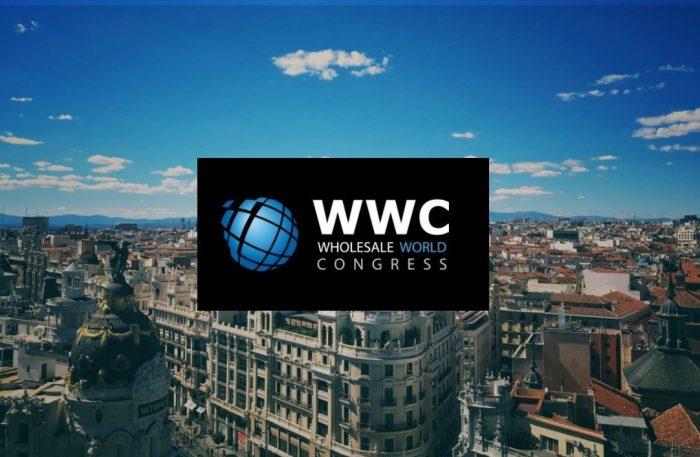 WWC 2018